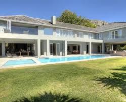 5 Bedroom Ultimate Luxury Villa