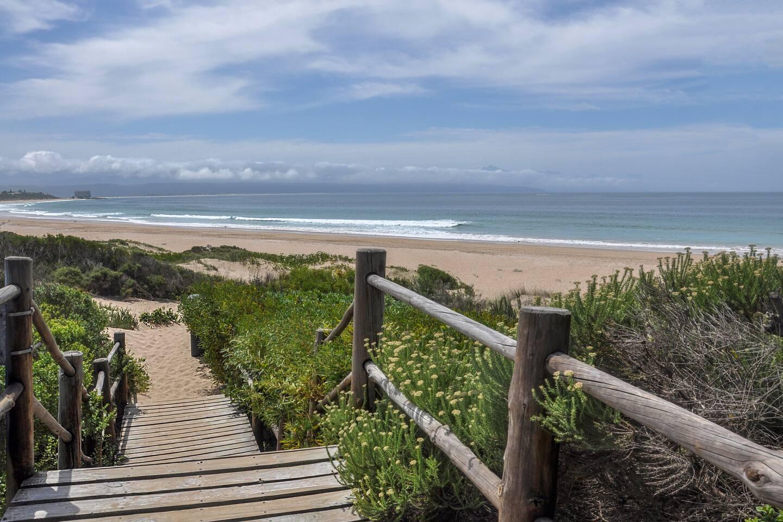 Sondel Villa Solar Beach