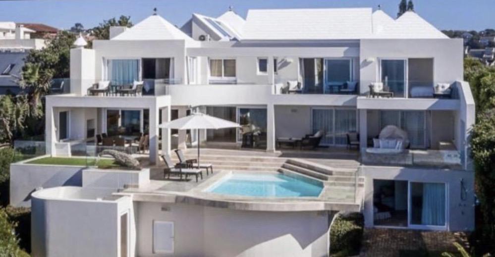 Villa Ron