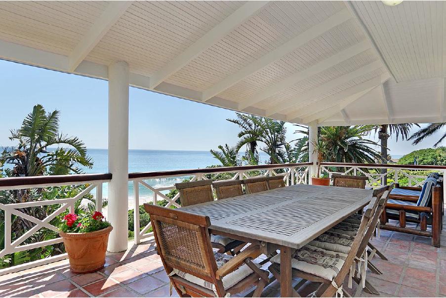 Breakers Beach Holiday House